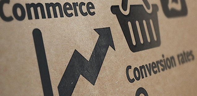 great b2b ecommerce sites